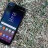 Samsung, Bazı Telefonlarını Neden Farklı İmalatçılara Ürettiriyor?