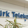 Türk Telekom'un CEO'su İstifa Etti: İşte Yeni CEO