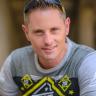 11 Milyon Abonesi Bulunan YouTuber, Feci Bir Kazayla Hayatını Kaybetti