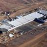 Bir İşçi, Tesla'nın Nevada'daki Fabrikasında Hayatını Kaybetti