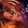 Regnant eSports'un Dota 2 Türkiye Şampiyonası'ndaki Çeyrek Final Rakibi Belli Oldu
