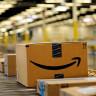 Amazon'un Büyük, Açılamayan Kutuları Tarih Oluyor