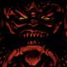 90'ların Efsane Oyunu Diablo, Artık Tarayıcı Üzerinden Oynanabilir