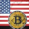 ABD'li Senatörden Dikkat Çeken Bitcoin Çıkışı