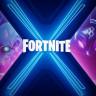 Epic Games, Fortnite'ın Sezon 10'a Geçişini Sağlayacak Büyük Patlama İçin Bir Video Paylaştı