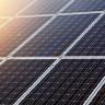 Güneş Panellerini Daha Verimli Hale Getirecek Bir Malzeme Keşfedildi