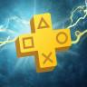 PlayStation Plus Ağustos Ayı Ücretsiz Oyunları Belli Oldu