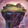 League of Legends'ın Taktik Savaşları Oyun Modu Kalıcı Hale Geldi