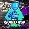 Fortnite Dünya Kupası'nı 2,3 Milyondan Fazla Kişi Canlı Olarak İzledi
