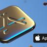 Toplam Değeri 45 TL Olan, Kısa Süreliğine Ücretsiz 6 iOS Oyun ve Uygulama