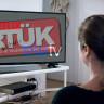 İnternet Üzerinden Yayın Yapan Kanallara RTÜK'ten Denetim Geliyor