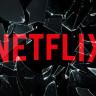 RTÜK'ün Yeni Yetkilerine Karşılık Netflix'ten İlk Açıklama