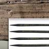 Üzerinde 2000 Yıllık 'Soğuk' Esprilerin Bulunduğu Tarihi Eserler Keşfedildi
