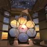 Kurulumu 15 Yıl Sürecek Dünyanın En Büyük Teleskobundan Güzel Haber