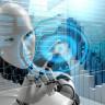 Turing Testi, Gelişen Robotik Bilimi Nedeniyle Güncelleniyor