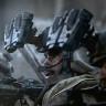 Call of Duty: Modern Warfare'de Mini Harita Bulunmayacak
