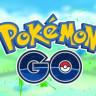 Bir Zamanların Bağımlılık Yaratan Oyunu Pokémon Go, 1 Milyar İndirmeyi Geride Bıraktı