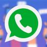 WhatsApp Mesajlaşmalarında 'Nokta' İşareti Kullanmak Kabalık mı?