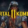 Mortal Kombat 11'in Yeni Karakteri Nightwolf İçin Tanıtım Videosu Yayınlandı