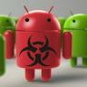 Google Play'de 1 Ayda Toplamda 32 Milyon Kez İndirilen Zararlı Uygulamalar Tespit Edildi