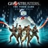 Ghostbusters: The Video Game Remastered'ın Çıkış Tarihi Açıklandı