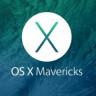 Mac OS X İçin Olmazsa Olmaz 5 Program