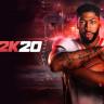 NBA 2K20'nin İlk Oynanış Fragmanı Yayınlandı