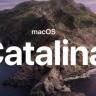 Apple'ın Yeni macOS Sürümü Catalina'da 200'den Fazla Uygulama Çalışmayacak