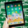 İddia: Eylül ya da Ekim Ayında 10,2 inçlik Bir iPad Piyasaya Sürülecek