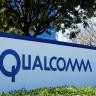 ABD'nin Huawei'ye Uyguladığı Yaptırımlar, Qualcomm'u Büyük Ölçüde Etkiledi