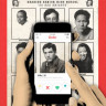 Araştırmalara Göre Tinder'daki Kadın Kullanıcılar, Eğitimli Erkekleri Tercih Ediyorlar