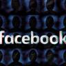 Facebook, Orta Doğu Kaynaklı Birçok Sahte Hesabı Sildi