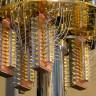 2 Boyutlu Malzemelerin Kuantum Bilgisayarlara Dahil Edilmesini Sağlayan Yöntem