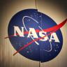 NASA Başkanı: Ay Görevi İçin Uluslararası Uzay İstasyonu Bütçesini Kullanmayacağız