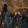 Avengers: Endgame'in Avatar'ı Geçmesi Üzerine Avatar 2 Oyuncusundan Açıklama