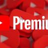 Bazı YouTube Premium Kullanıcıları Artık FullHD Çözünürlüğünde İndirme Yapabiliyor