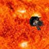 NASA'nın Güneş Görevinden Şaşırtıcı Boyutlarda Veri Geldi