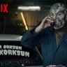 Türkiye, RTÜK Kararıyla Netflix'e 'Genel Denetim' Getiren İlk Ülke Oldu