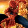 Örümcek Adam Filminin 11 Eylül Sebebiyle Kaldırılan Tanıtım Filmi Yeniden Yayınlandı