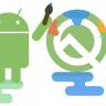Google'dan Android Q'nun Merak Edilen Özellikleri Hakkında Açıklama
