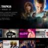 RTÜK'ün Netflix'e Sansür Getirmesine Sosyal Medyanın Tepkileri