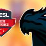 Steam Kodu Hediyeli Dota 2 Türkiye Şampiyonası Canlı Olarak Nasıl İzlenir?
