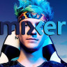 Ninja'nın Mixer'a Geçmesiyle Mixer, App Store'da Birinci Sıraya Yükseldi