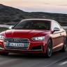 Audi, Hava Yastıkları Sorunlu 150 Bine Yakın Aracı Geri Çağırıyor