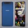 Samsung Galaxy S11 Hakkında Ortaya Atılan 4 İddia