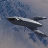 Boeing Tarafından Üretilen Hayalet Uçakların Efendisi: Bird of Prey