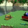 Minecraft'ın Filmi Geliyor!