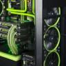 En İyi Tasarıma Sahip 10 Bilgisayar