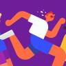 Google Fit'e Yeni Özellikler Getiren Android ve iOS Güncellemesi