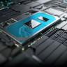 Intel'in Ice Lake İşlemcileri, 2020 MacBook'larda Büyük Fark Yaratacak